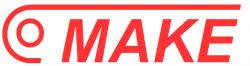 ALT Förderbänder und Baugeräte Logo
